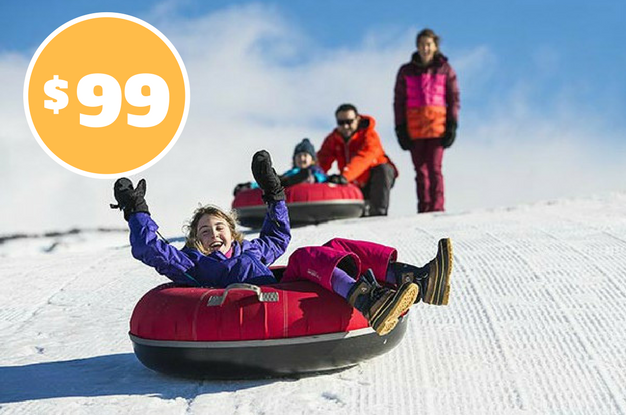 perisher-snow-tours-$99-snowmantour